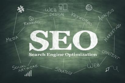 9 Chiến lược nội dung Marketing nhằm tăng lượng traffic lên 300% trên các trang web thương mại điện tử.