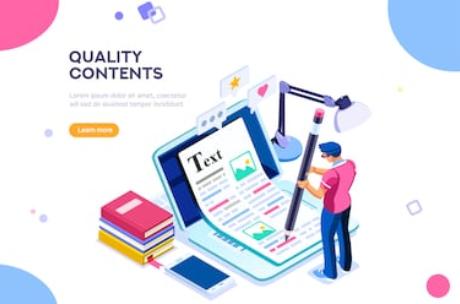 Cách thiết kế web đúng chuẩn SEO