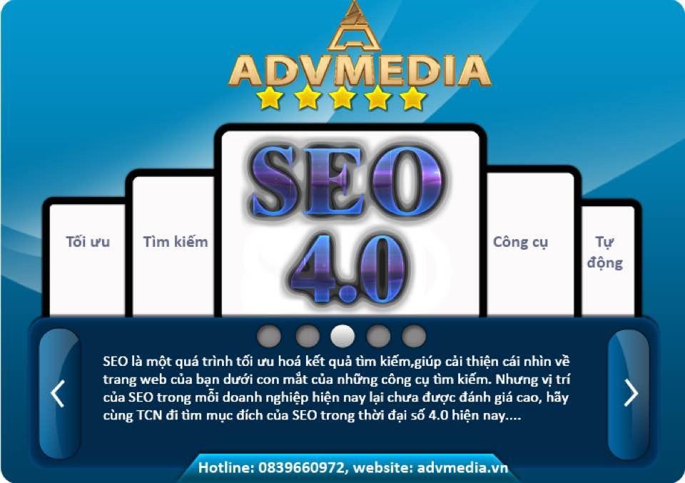 51 mẹo cải thiện SEO On-page cho website của bạn!