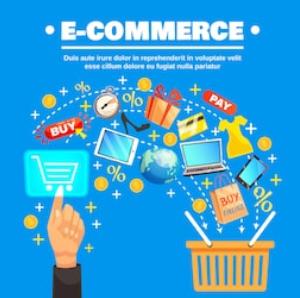 20 Chiến lược tìm kiếm khách hàng tiềm năng