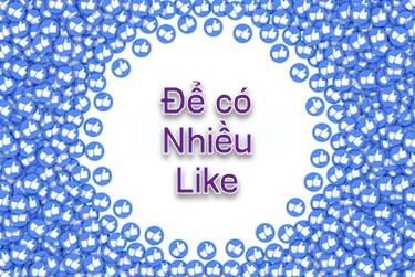 Hơn 100 ý tưởng khi đăng trên Facebook để có nhiều tương tác.